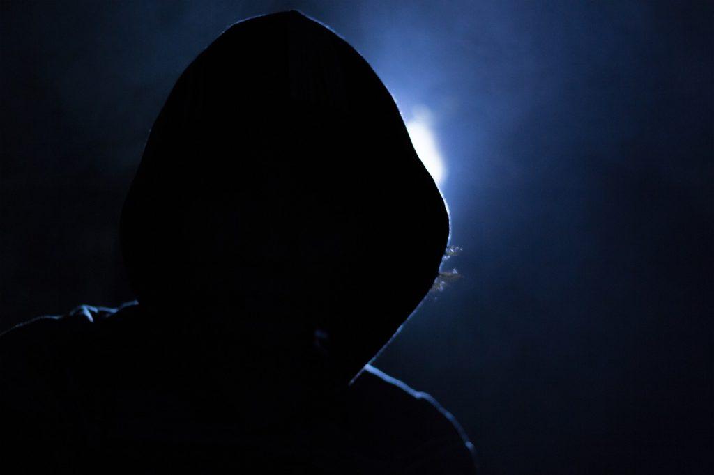 Sécurité Web - Hacker